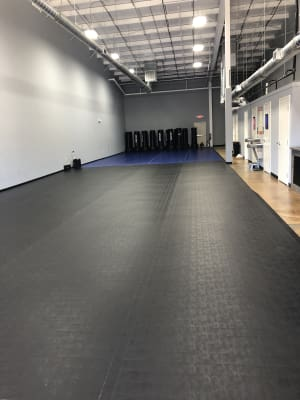 Kids Martial Arts  in Olive Branch - Shackelford's MMA Center
