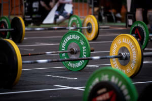 My Thoughts On Transgender Athletes In Sports... - Tucson Personal Trainer Blog