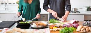 7 Balanced Habits of Healthy People | Nutrition Costa Mesa