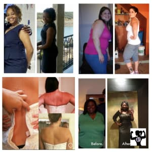 Personal Training in Houston - Body By U Fit