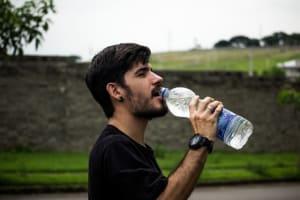 Pre-Workout Drinks - good or bad?