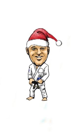 RMBJJ Holiday Specials 2020