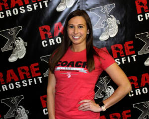 Get to know your Team at RARE Crossfit Fredericksburg, Spotsylvania, and Stafford's premier CrossFit Facility!