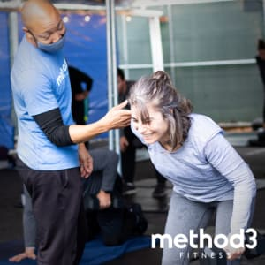San Jose Personal Trainers Explain The Benefits of Working With a Coach