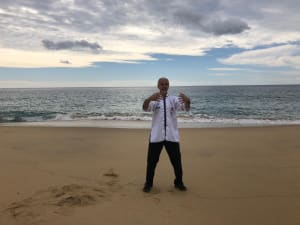 Scientific Studies Showing Health Benefits of Tai Chi! Azad's Martial Arts Center