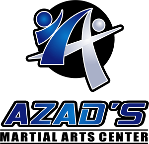 Solid As A Rock: Azad's Chico Martial Arts For Teens