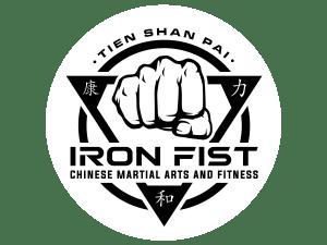 Tai Chi Virtual Session (1/12/2021)