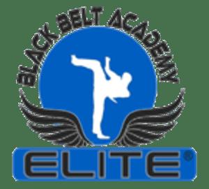 in Paterson - Elite Black Belt Academy