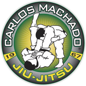 Team Carlos Machado Jiu-Jitsu Mission