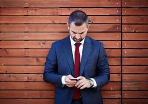 Ten Tips To Avoid Text Neck Posture