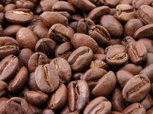 The Problem with THAT Coffee Chain