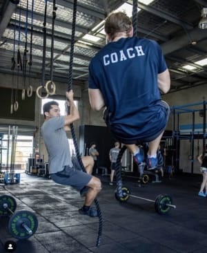 The Pros And Cons Of Personal Training: And How To Hit Your Goals