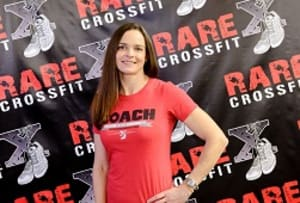 RARE EXPERIENCE in Fredericksburg - RARE CrossFit - Get to know your Team at RARE Crossfit Fredericksburg, Spotsylvania, and Stafford's premier CrossFit Facility!