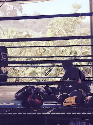 Tips on Traveling to Thailand to Study Muay Thai, or to Just Visit an Amazing Country