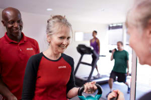 Unconventional Ways Older Adults can Maintain an Active Lifestyle