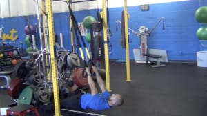 [VIDEO BLOG] The 3 Keys to Conquering the Chin Up