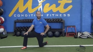 [VIDEO BLOG] The 3 MUST-DO Exercises to Keep Yourself Out of the Doctor's Office