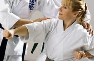 in Nerang - Combined Martial Arts Academy Nerang