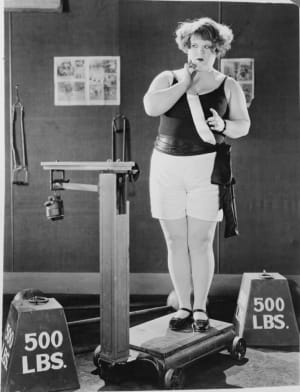 What are slimming clubs or weight loss clubs good for? - Rb5 Personal Training Nottingham
