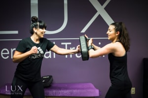 Personal Training in Clarks Summit - LUX Personal Training - When Rest is Best