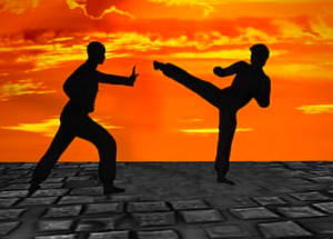 Why It Is Essential For Everyone To Know Self-Defense