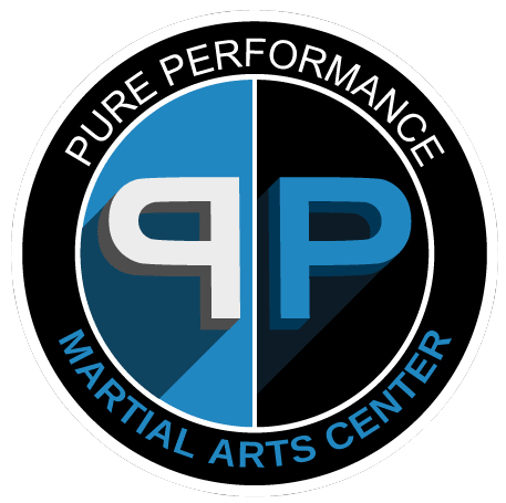 in 	 Rockville - Pure Performance Martial Arts Center