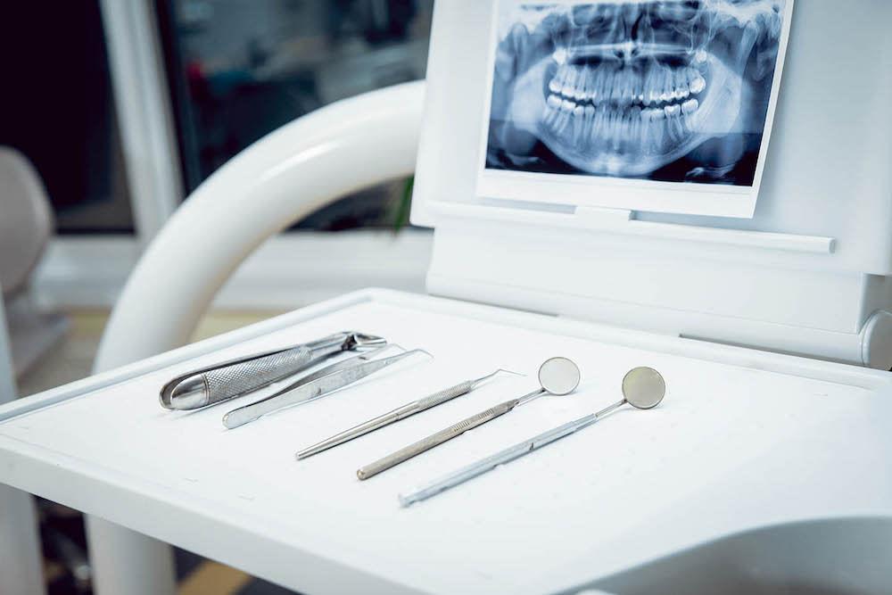 General Dentistry near Pueblo