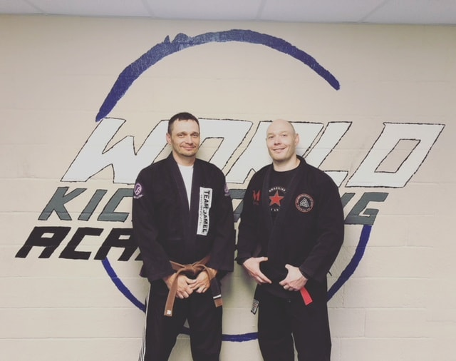 kids martial arts in CUYAHOGA FALLS