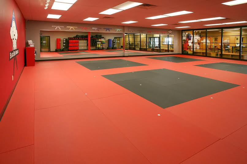 Kids Martial Arts near Madison