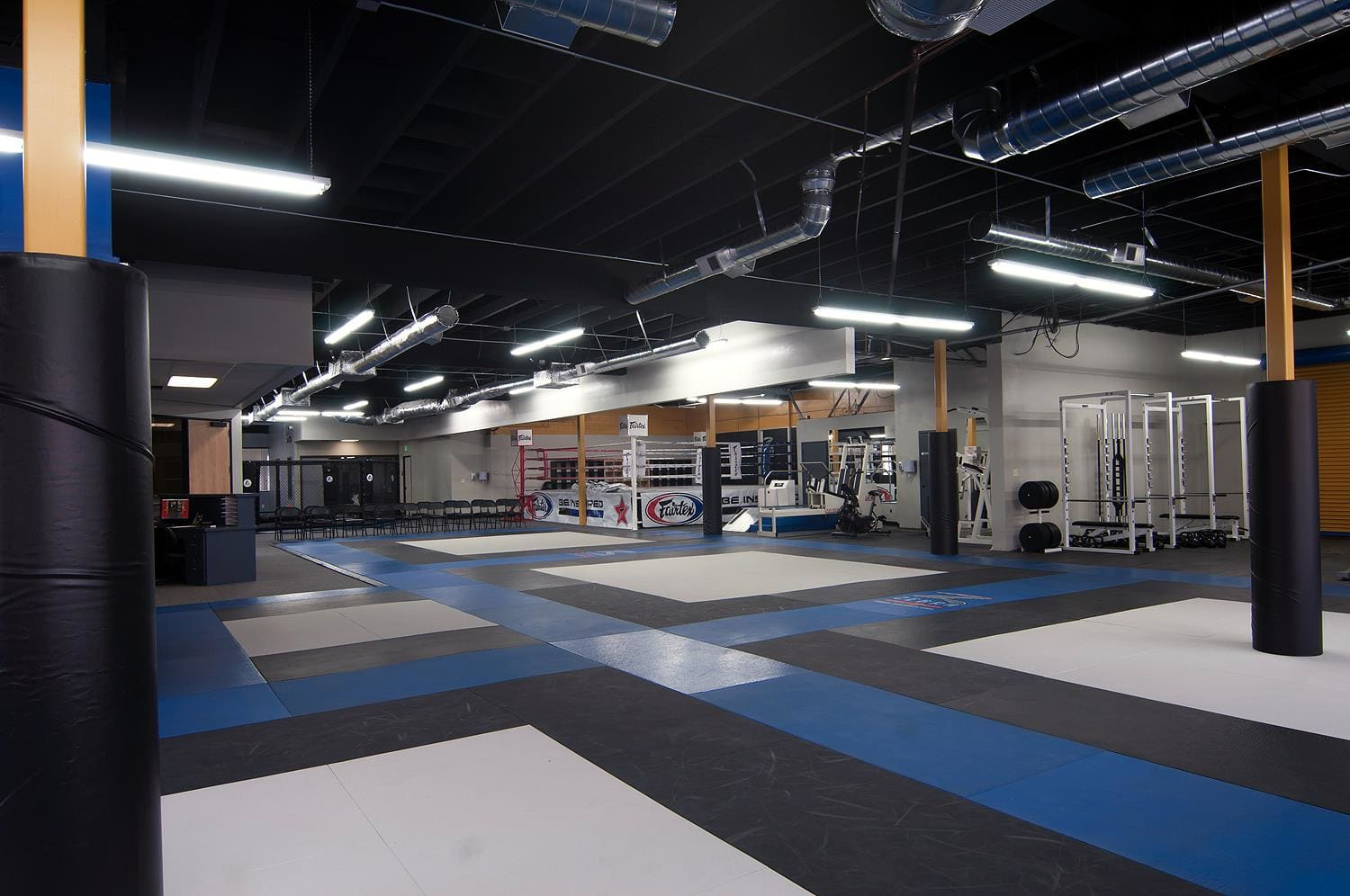 Martial Arts in Pleasanton