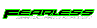 in Castro Valley - Fearless Martial Arts Academy