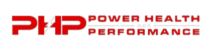Personal Training near  Harrison - Power Health and Performance