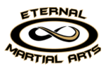 Kids Martial Arts  in Jersey Village - Eternal Martial Arts
