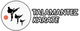 in San Antonio - Talamantez Karate