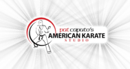 in Wilmington - American Karate Studios