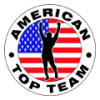 Kids Martial Arts in Lawrenceville - American Top Team Of Gwinnett