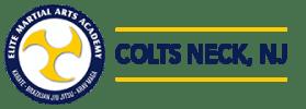 Kids Martial Arts  in Colts Neck - Elite Martial Arts of Colts Neck