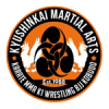 Kids Martial Arts  in Telford - Kyushinkai Martial Arts & Fitness