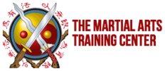 Kids Martial Arts in 	 Deerpark - The Martial Arts Training Center
