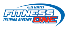 Kids Martial Arts  in Kernersville  - Allen Branch's Fitness One Training Systems