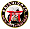 in Sumter - Keishidojo Martial Arts & Fitness Center