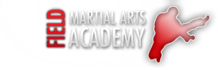 Kids Martial Arts in Norwood - Field Martial Arts Academy