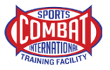 Brazilian Jiu Jitsu  in 	 Boston - Combat Sports