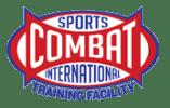 Brazilian Jiu Jitsu  in  Boston - Combat Sports