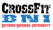 CrossFit  near  Brandon - CrossFit BNI