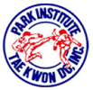 Kids Martial Arts in Stewartville - Park Institute of Tae Kwon Do