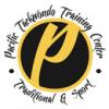 Kids Martial Arts  in Rancho Cucamonga - Pacific Taekwondo Training Center