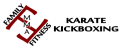 in Jersey City - Family Fitness Karate & Kickboxing
