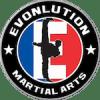 in Charlottesville  - Evonlution Martial Arts