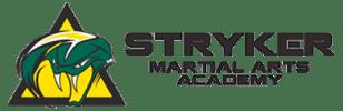 in Bristol - Stryker Martial Arts Academy